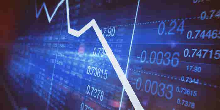When Will the Next Market Crash Occur, and What Will Cause It?