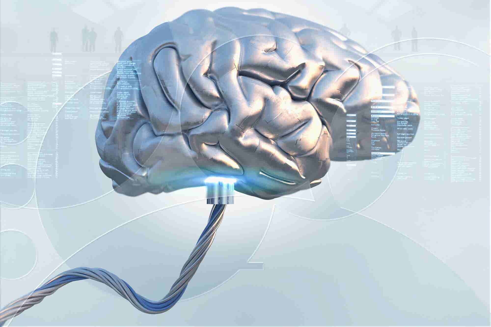 3 Ways Entrepreneurs and Businesses Can Benefit From AI's 'Third Wave'