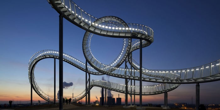 Image result for roller coaster ride