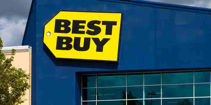 Best Buy apoyará a emprendedores en México