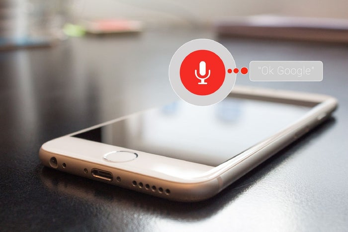 Why Do Businesses Need to Optimize For Voice Search