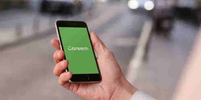 Careem Secures US$200 Million Series F Investment