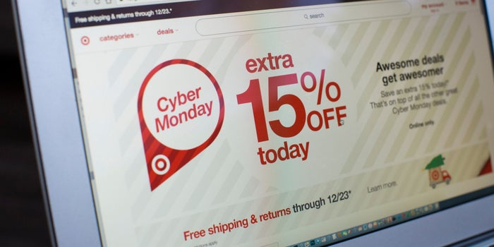c275e97ae04 5 Tips to Boost Your Ecommerce Sales on Cyber Monday