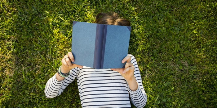 12 Books for Goal-Oriented Entrepreneurs