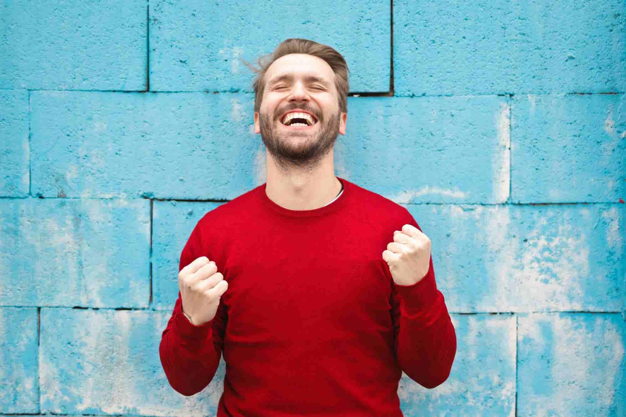 Los 10 mantras de las personas exitosas