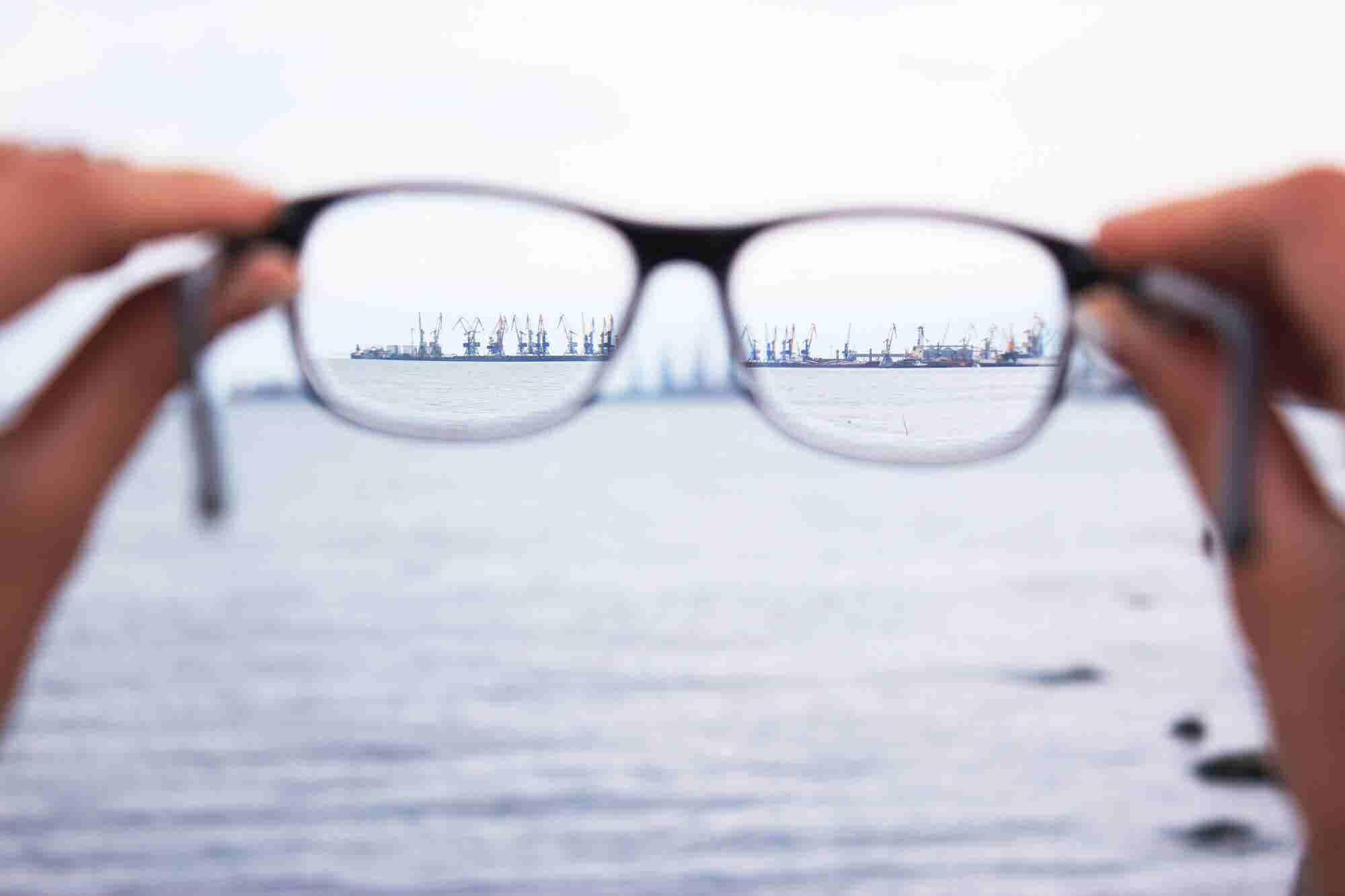 4 tips para aumentar tu concentración