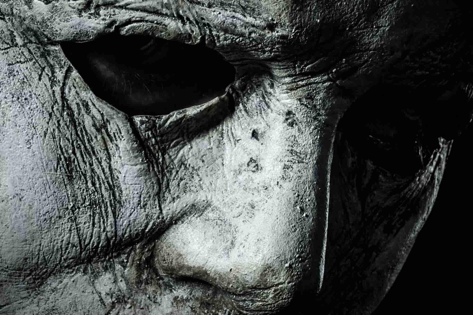 'Halloween' y cómo reparar los errores que cometiste en el pasado para recuperar tu negocio