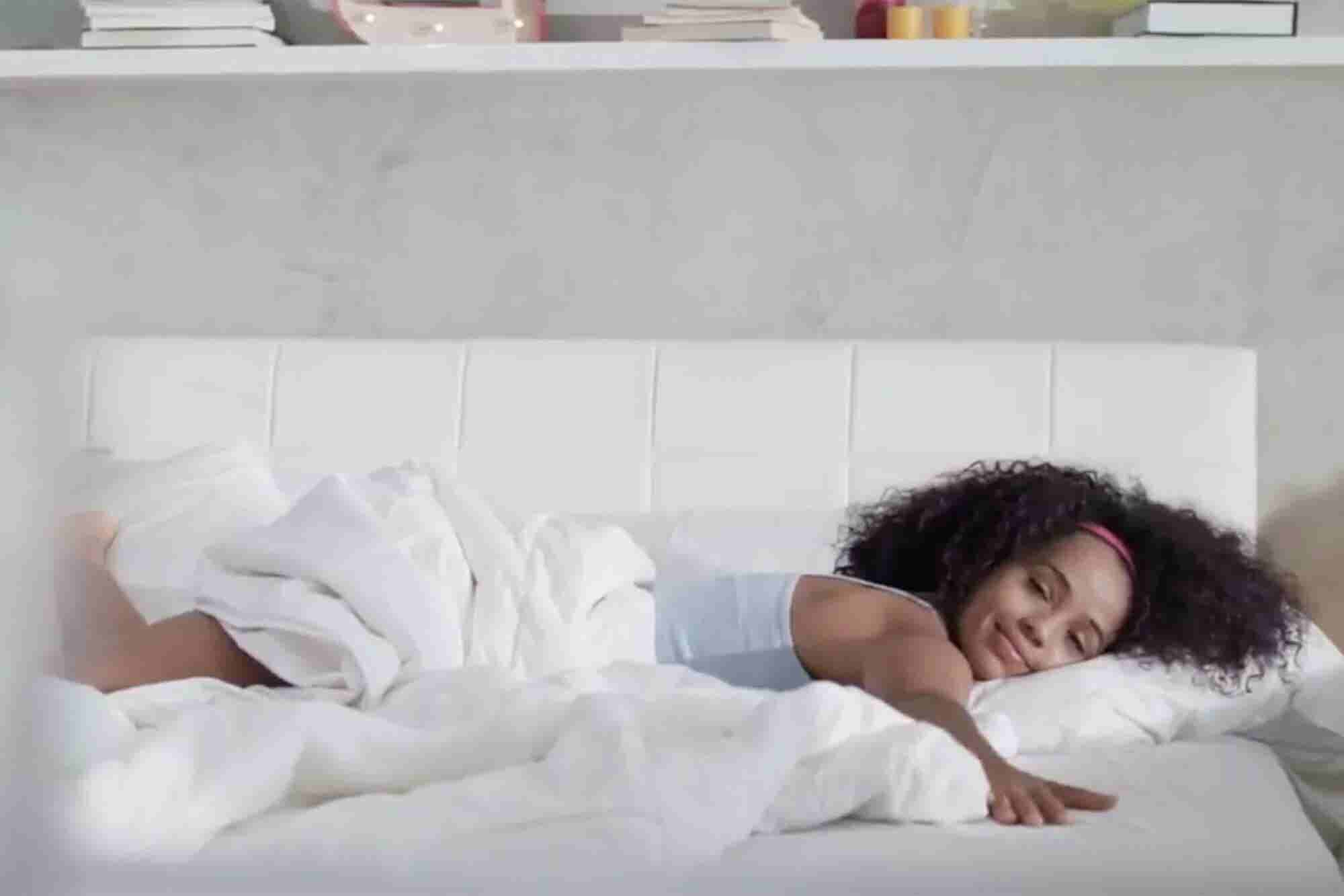 How to Biohack Your Way to Optimal Sleep and Increase Performance