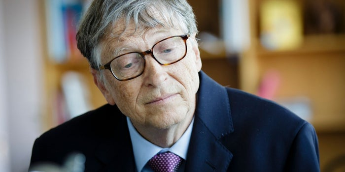 18 Brutal Business Failures by Wildly Successful Entrepreneurs (Infographic)
