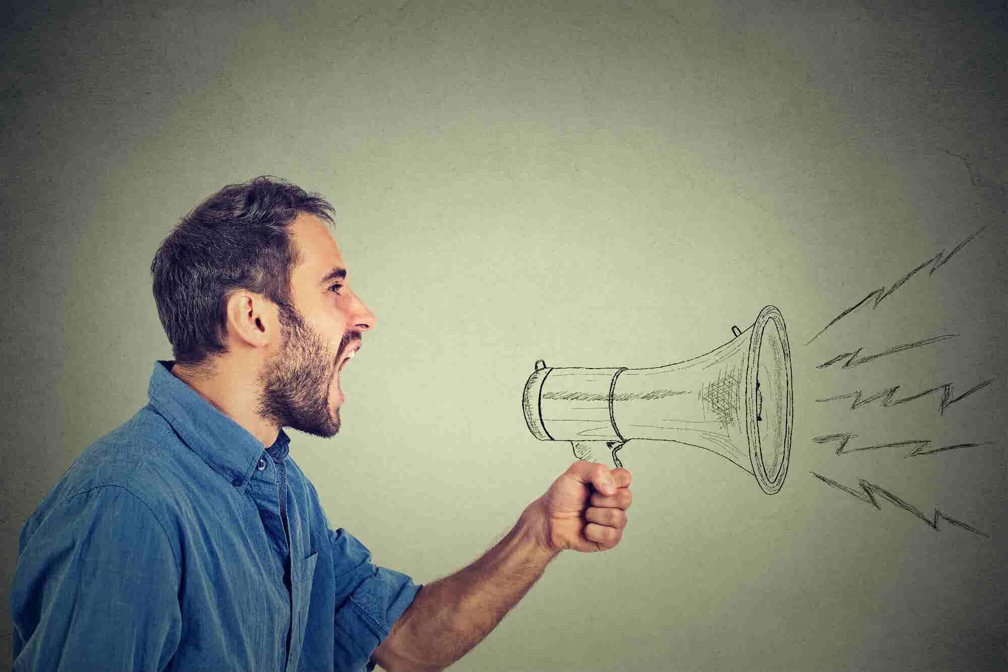 6 claves para mejorar tu marca personal