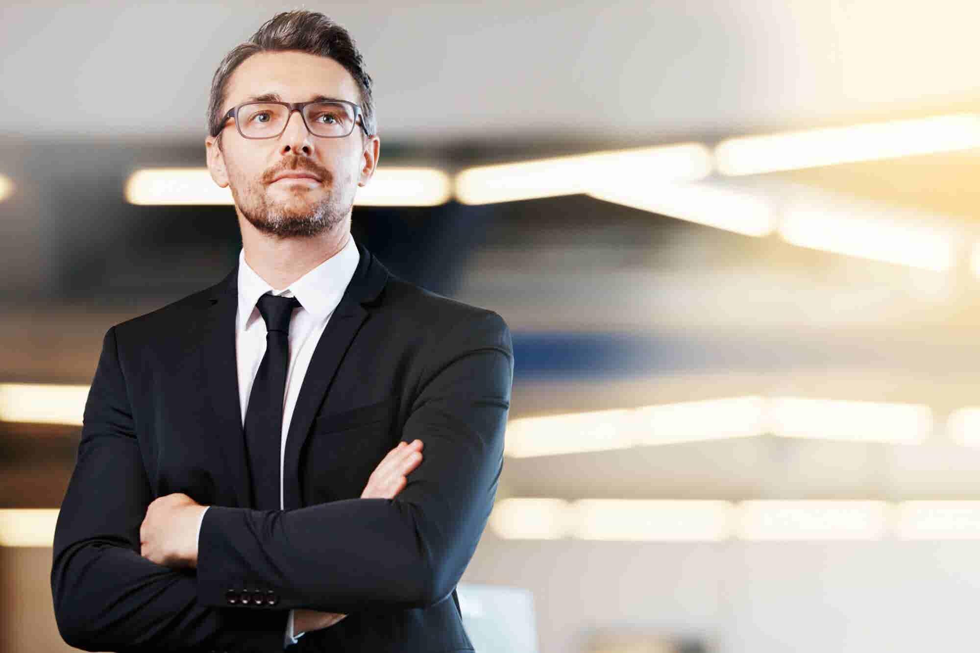 Don't Let Confirmation Bias Derail Your Startup Plans