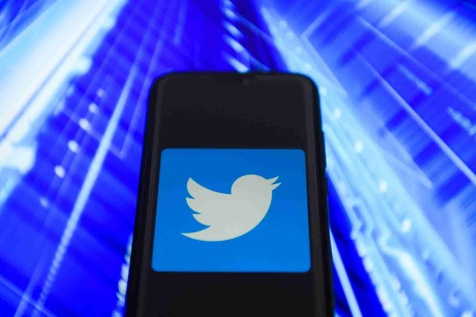 Twitter Trolls Are Affecting the Company's Bottom Line. Here's How.