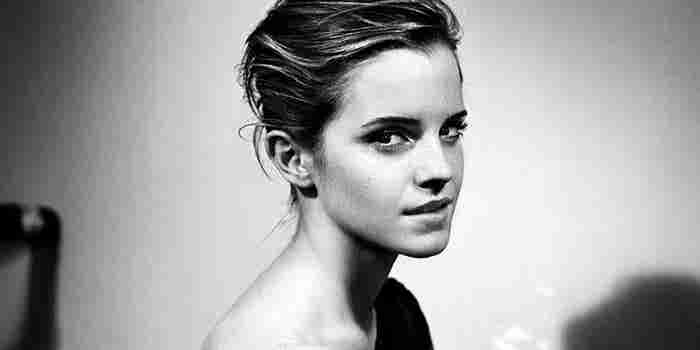 Emma Watson Named in Off-Shore Panama Papers Leaks