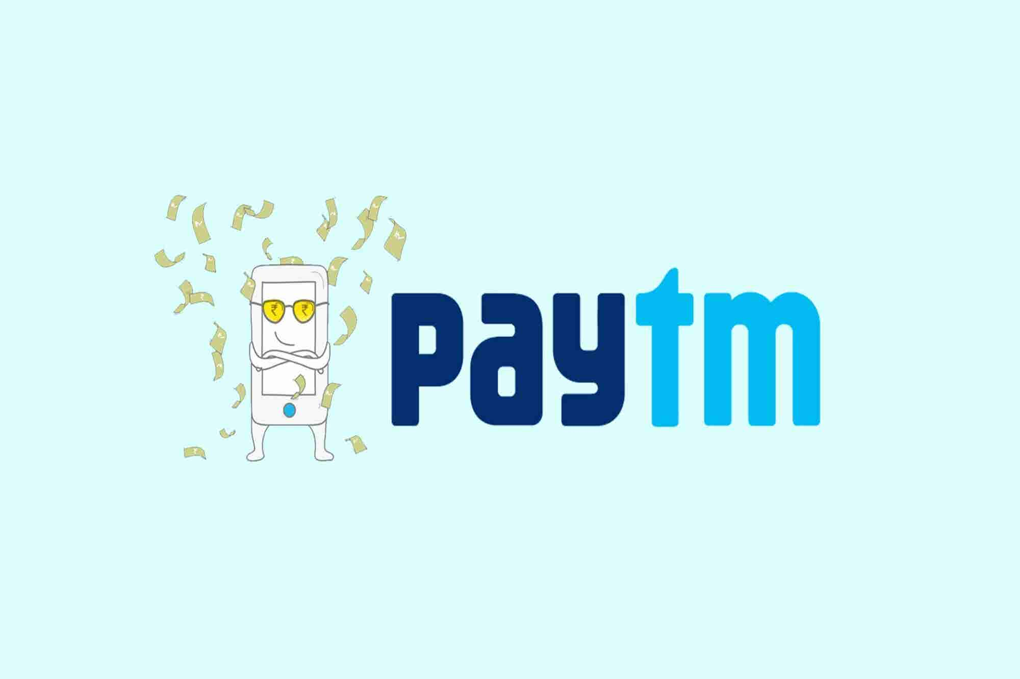 Paytm backed Jugnoo envisions to venture into 40 new cities by 2015 end