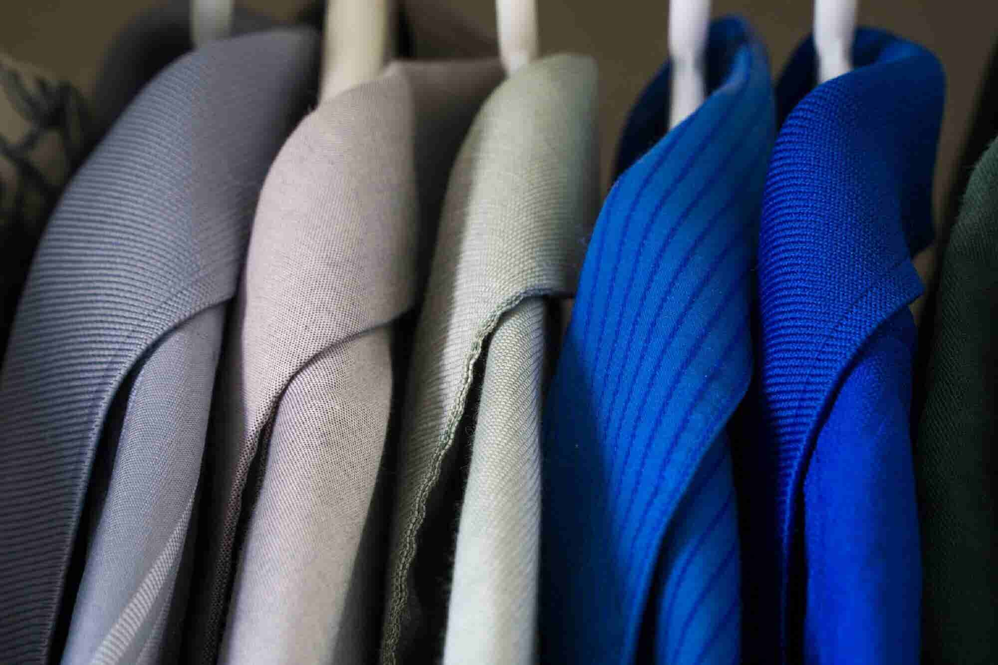 How to Stimulate The Business of Giving Clothes on Rent in India