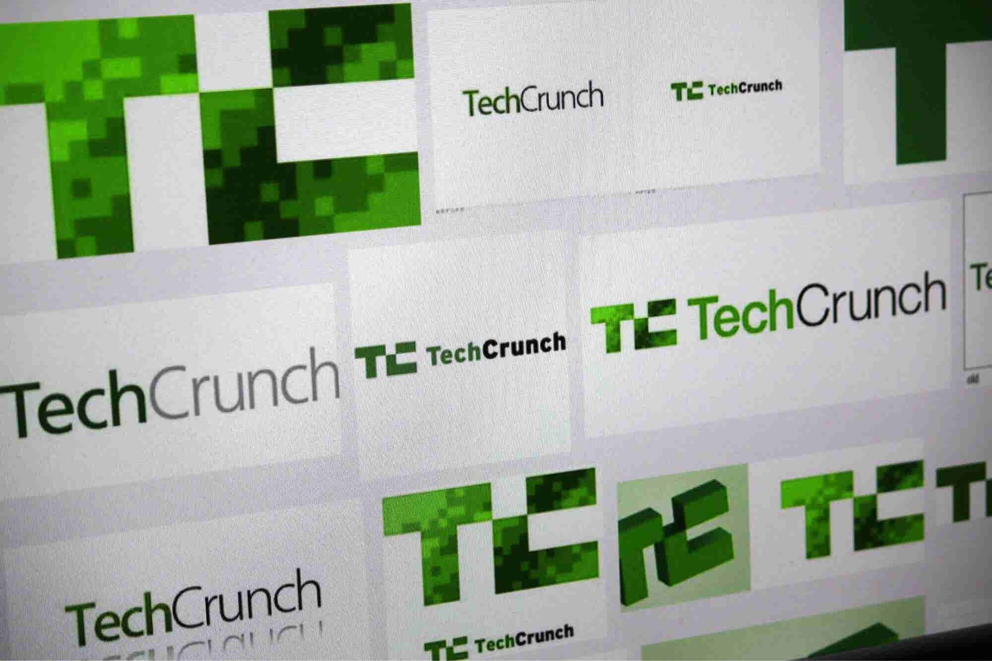 TechCrunch anuncia Startup Battlefield en América Latina