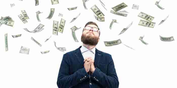¿Estás iniciando una startup y necesitas financiamiento para crecer? GINcapital te ayuda a lograrlo