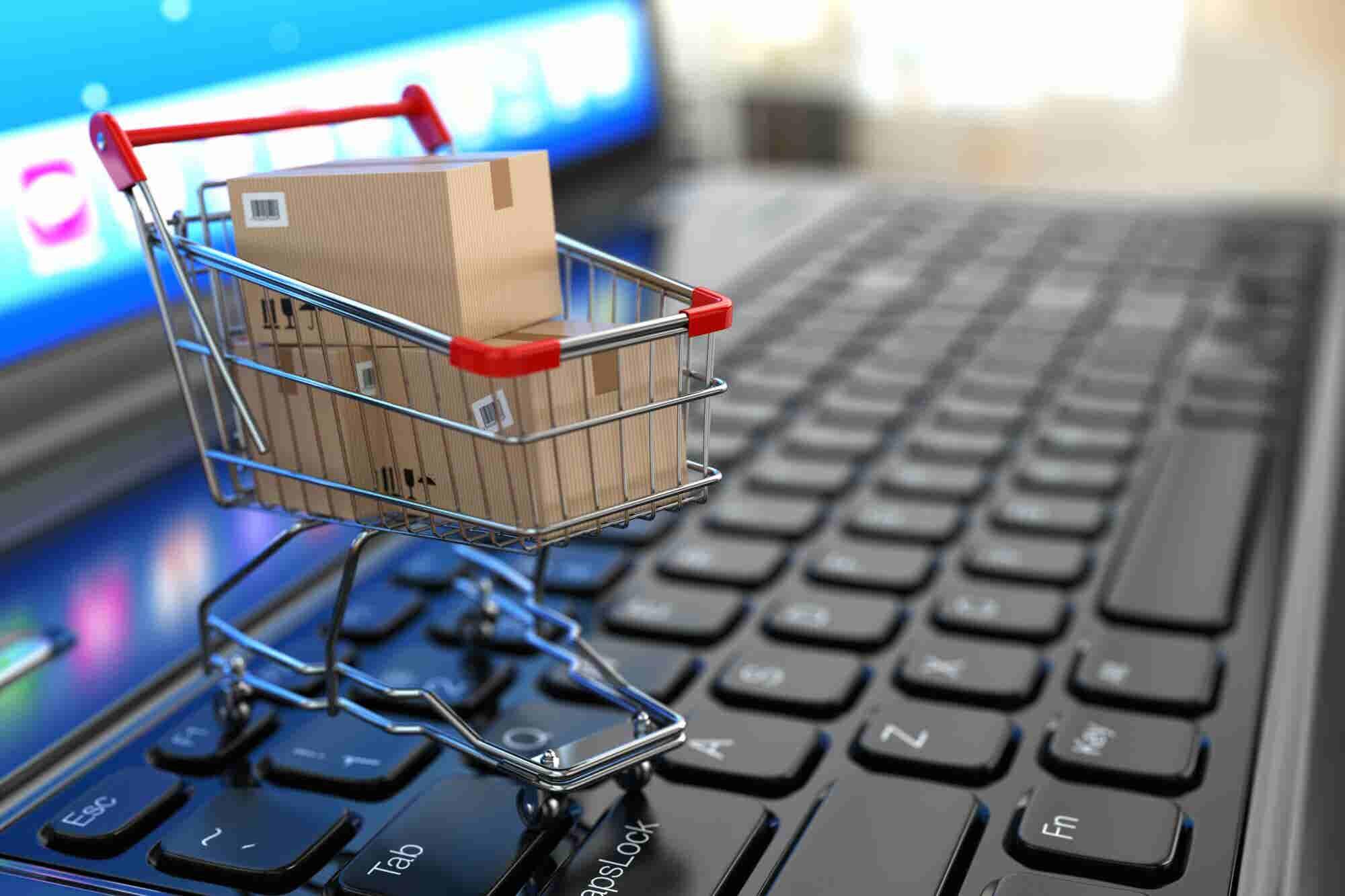 ¡Emprendedores de ecommerce, el Premio PayPal-Tec los está buscando!