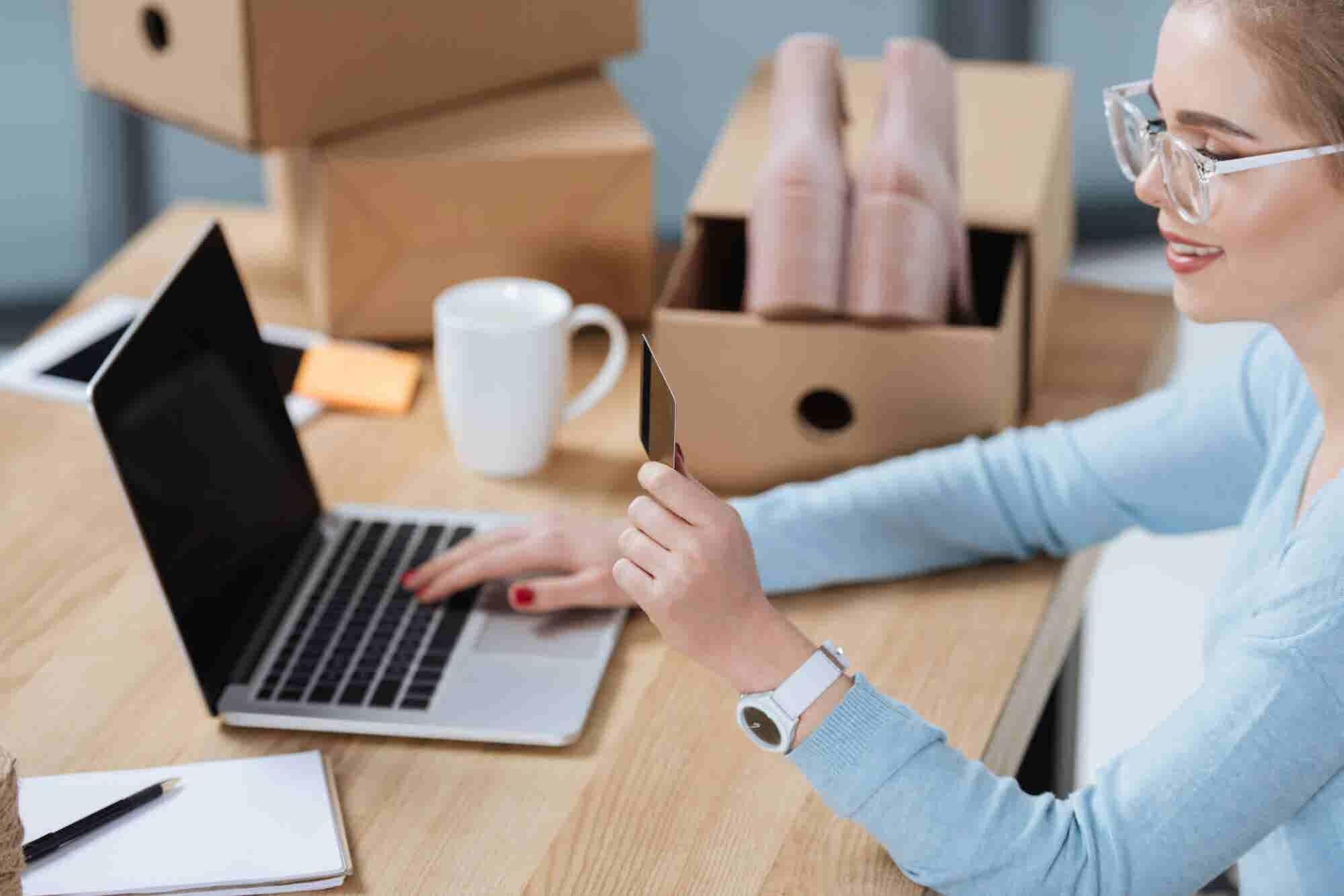 Las 10 mejores ideas de negocios para arrancar en 2019