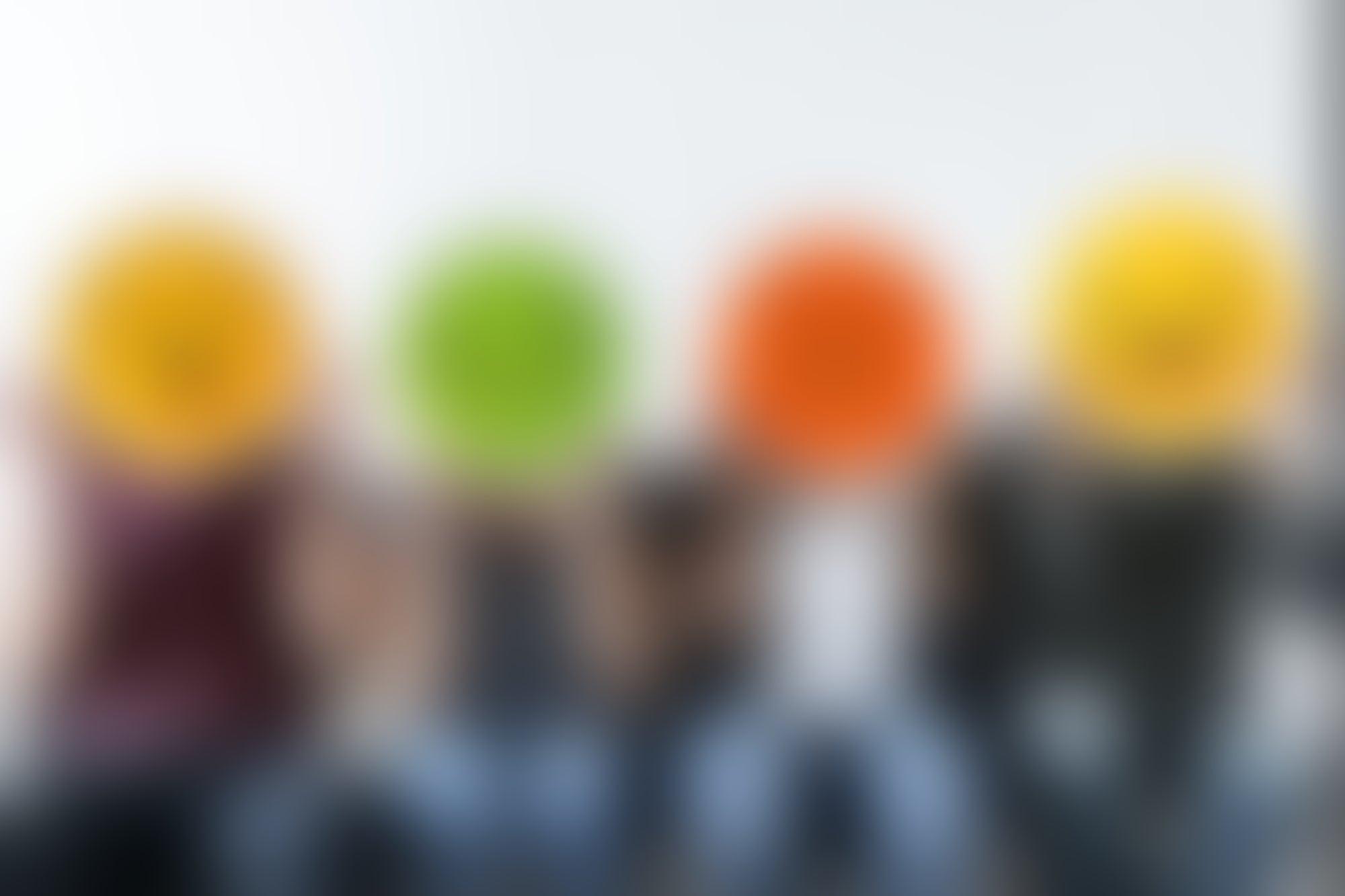 Los 5 comportamientos de los clientes que puedes 'manipular' para vender más