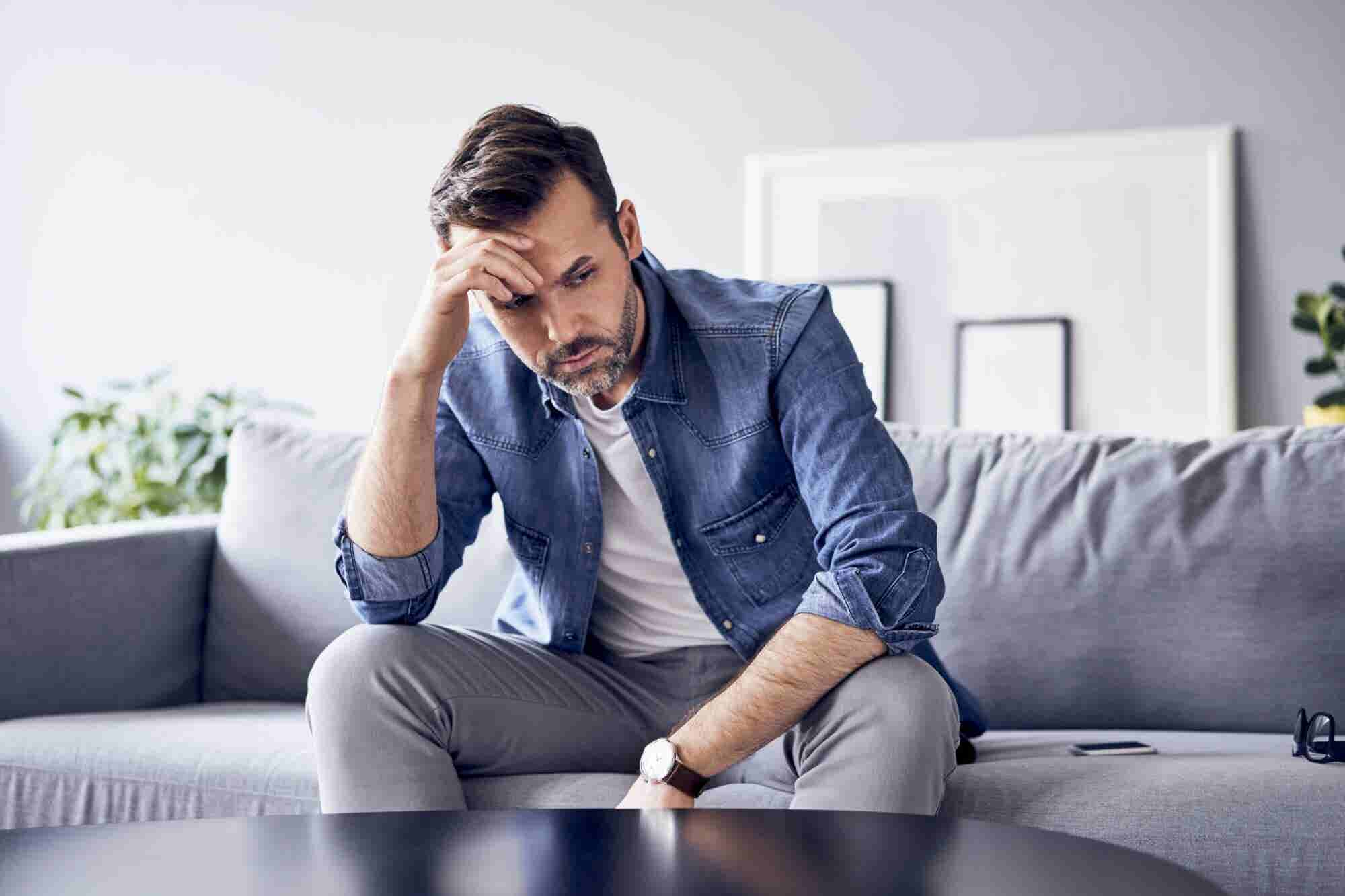You Need to Temper Your Pessimism to Be a Successful Entrepreneur