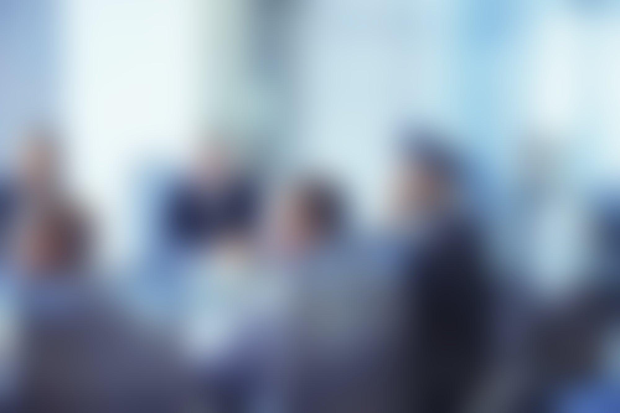 7 Corporate Skills to Take With You Into Entrepreneurship