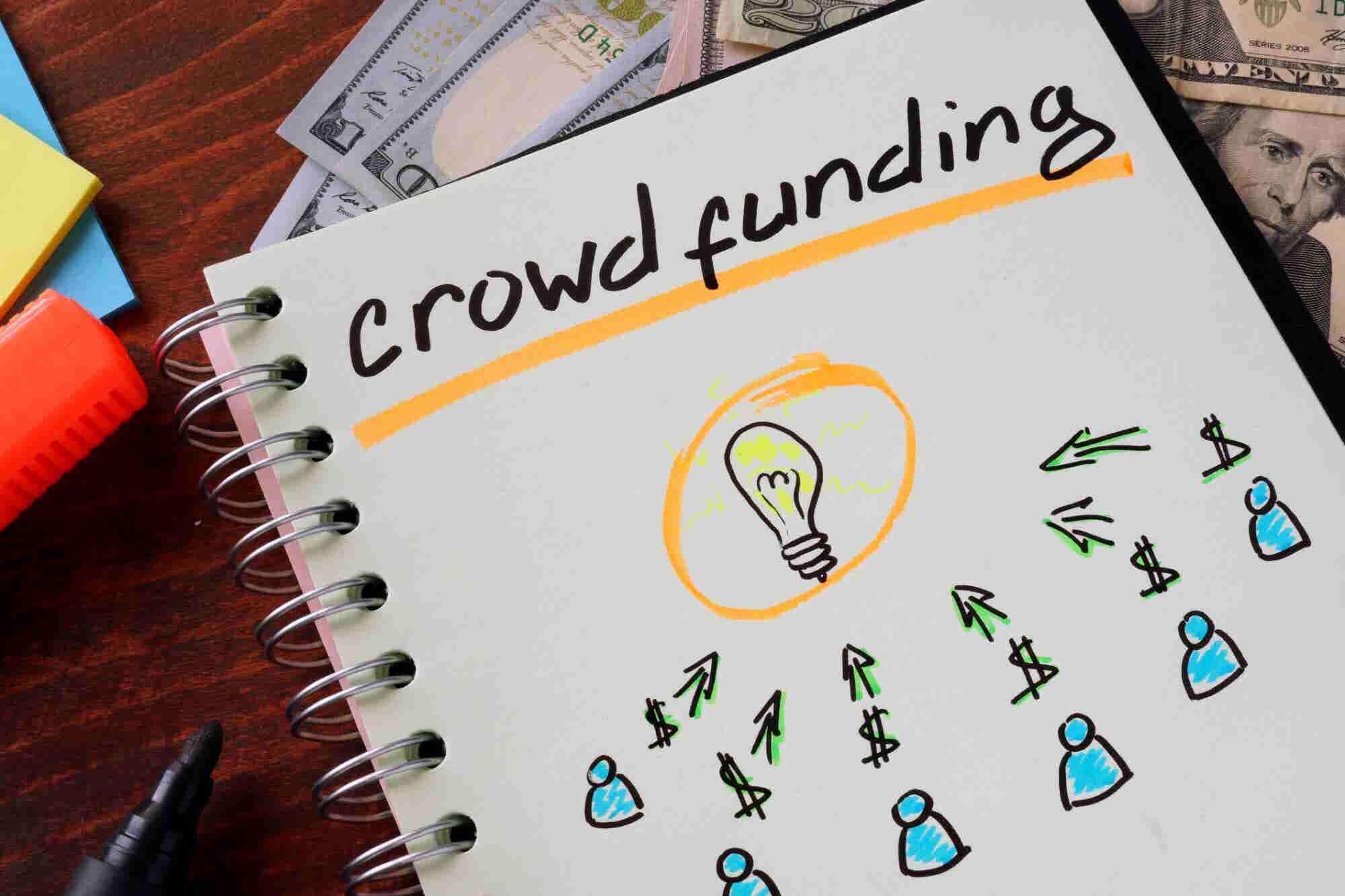 Beyond Kickstarter: 10 Niche Crowdfunding Platforms for Startups