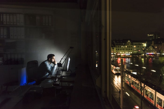 Work-Life Balance Making You Crazy? Work-Life Integration Is the Sane Alternative