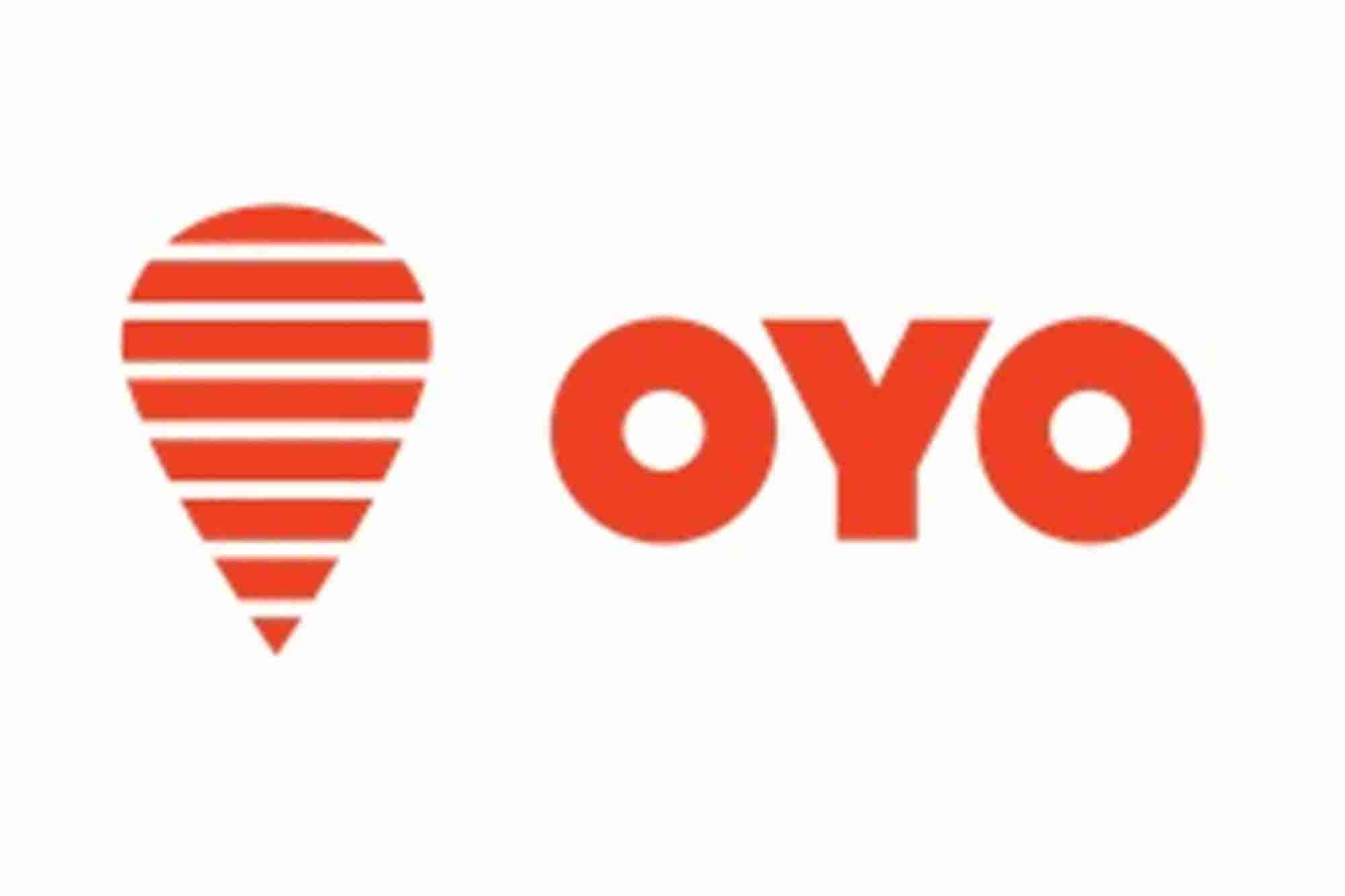 After a Spree of International Expansions, OYO Expands into Co-Living...