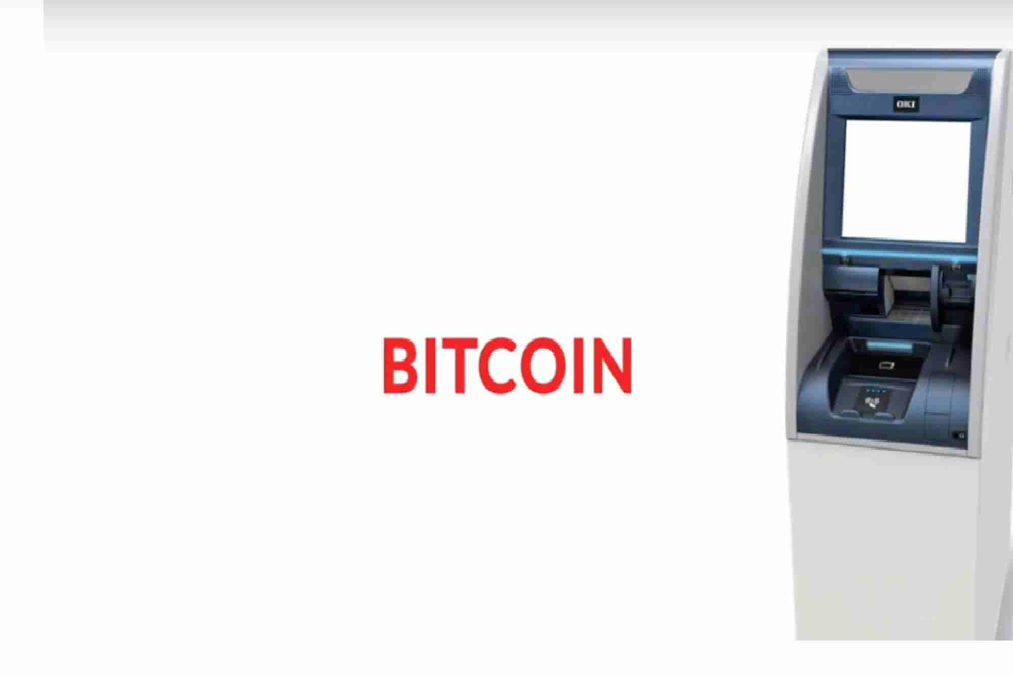 WhatsApp-Instagram Linkage in Order & India Gets First Bitcoin ATM