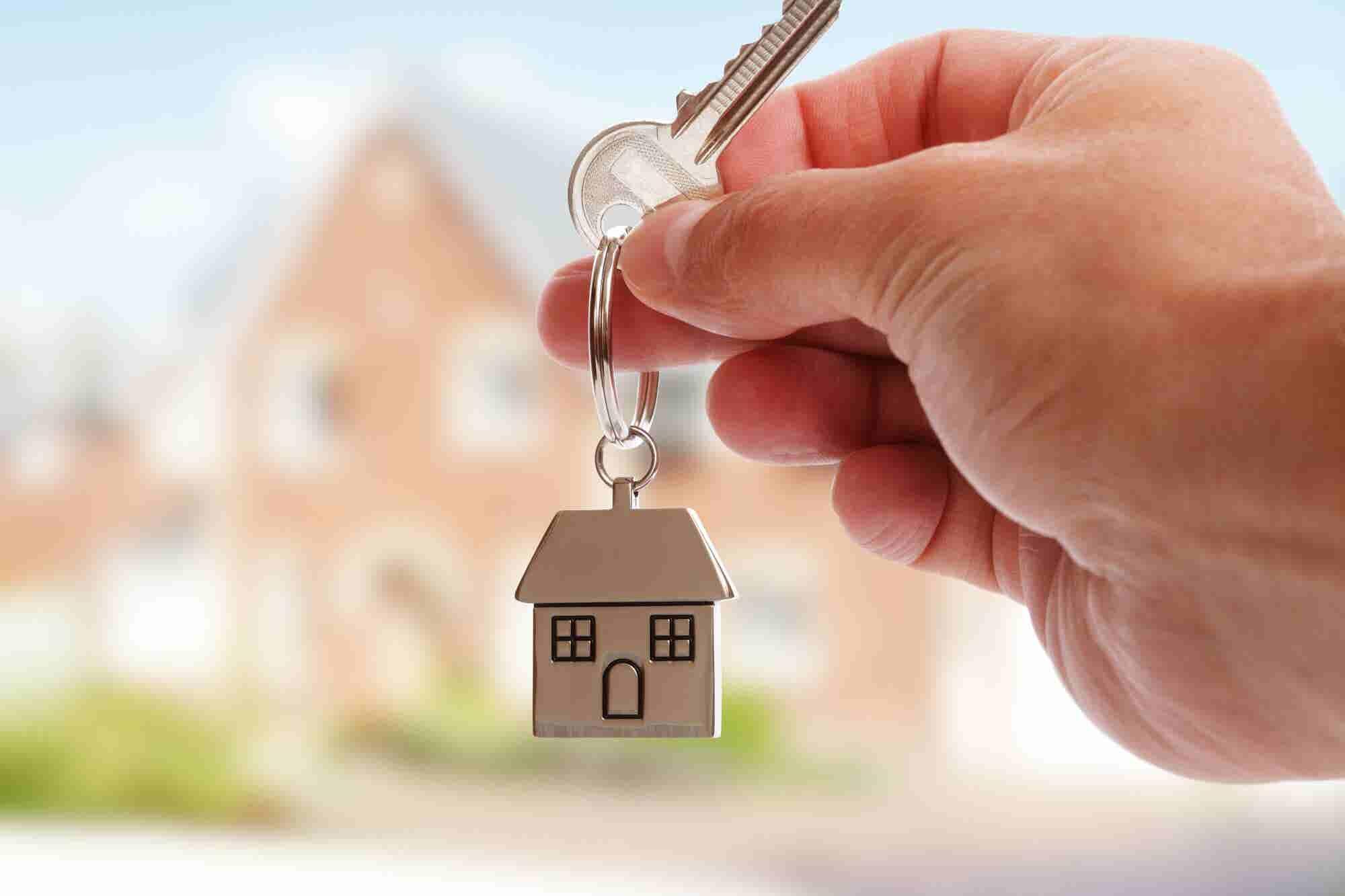 ¿Tu casa es la mejor inversión?