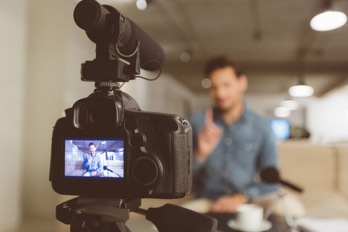5 Incredibly Simple Strategies to Help You Win With Video Marketing