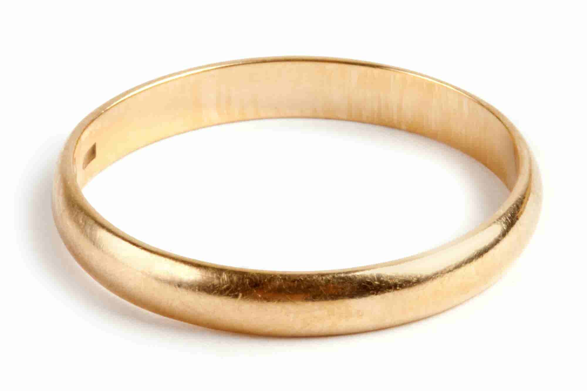 Qué es el círculo dorado y por qué lo necesitas en tu empresa