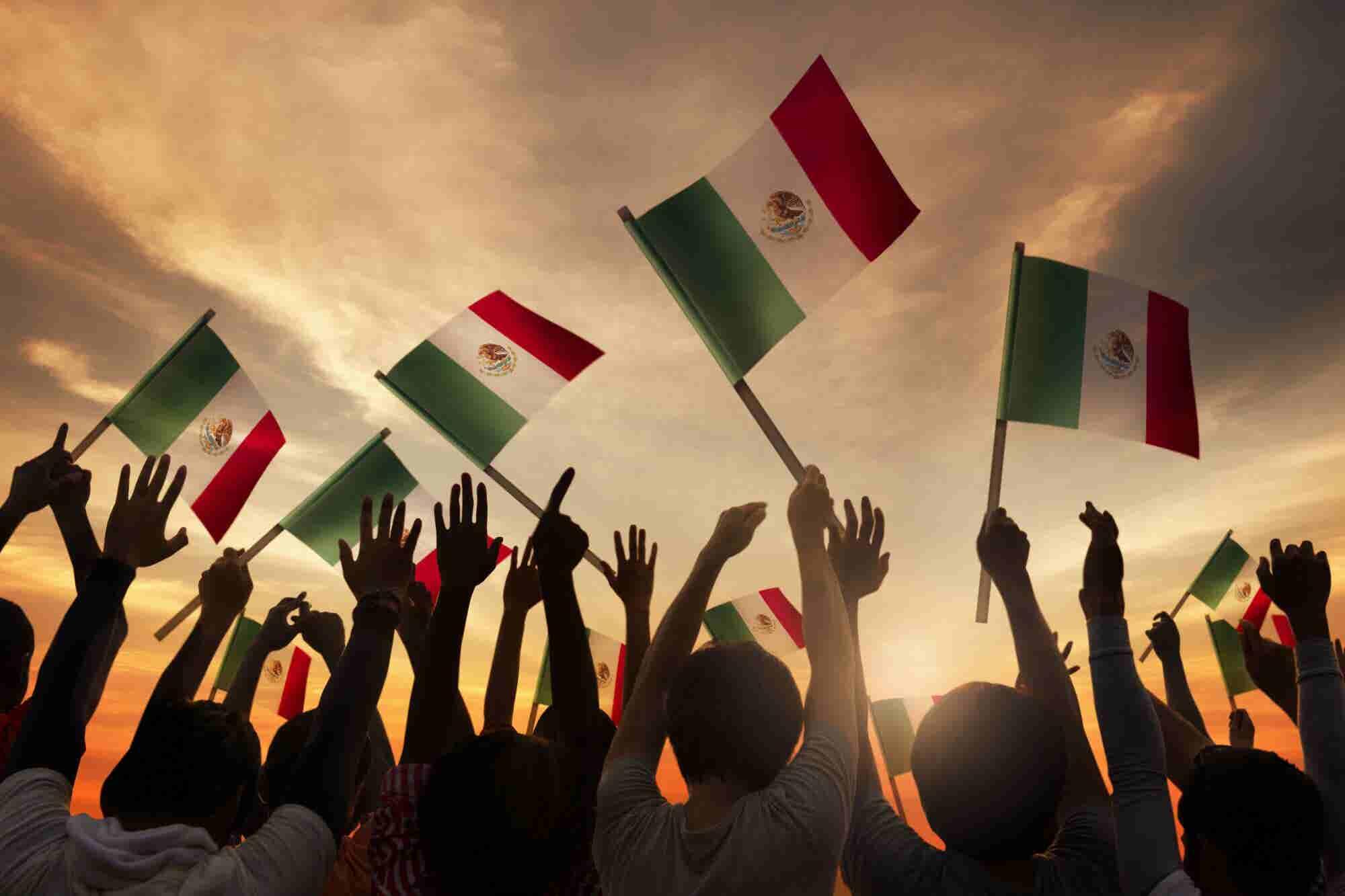 Conoce a los ganadores del Reto Ideas Hechas en México