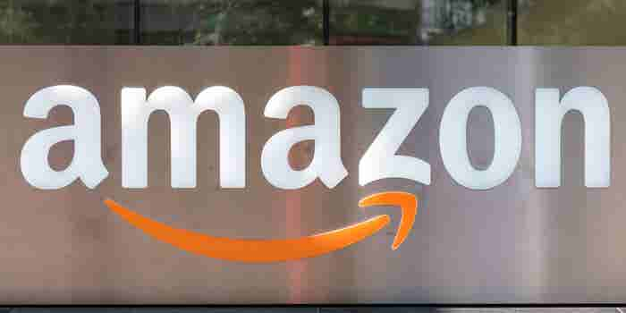 Will Matching Amazon's Wage Increase Buy Your Employees' Engagement?