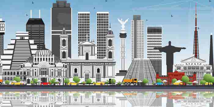 3 estrategias de negocios ganadoras 'made in' América Latina