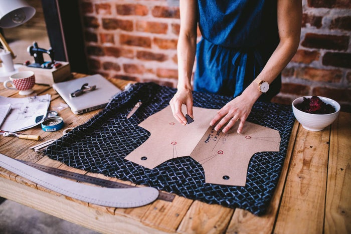 How Fashion Brands Can Assist Sustainable Development