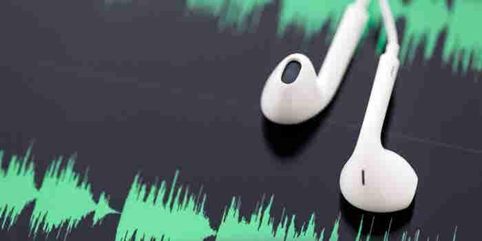 Cómo hacer un podcast exitoso para tu negocio