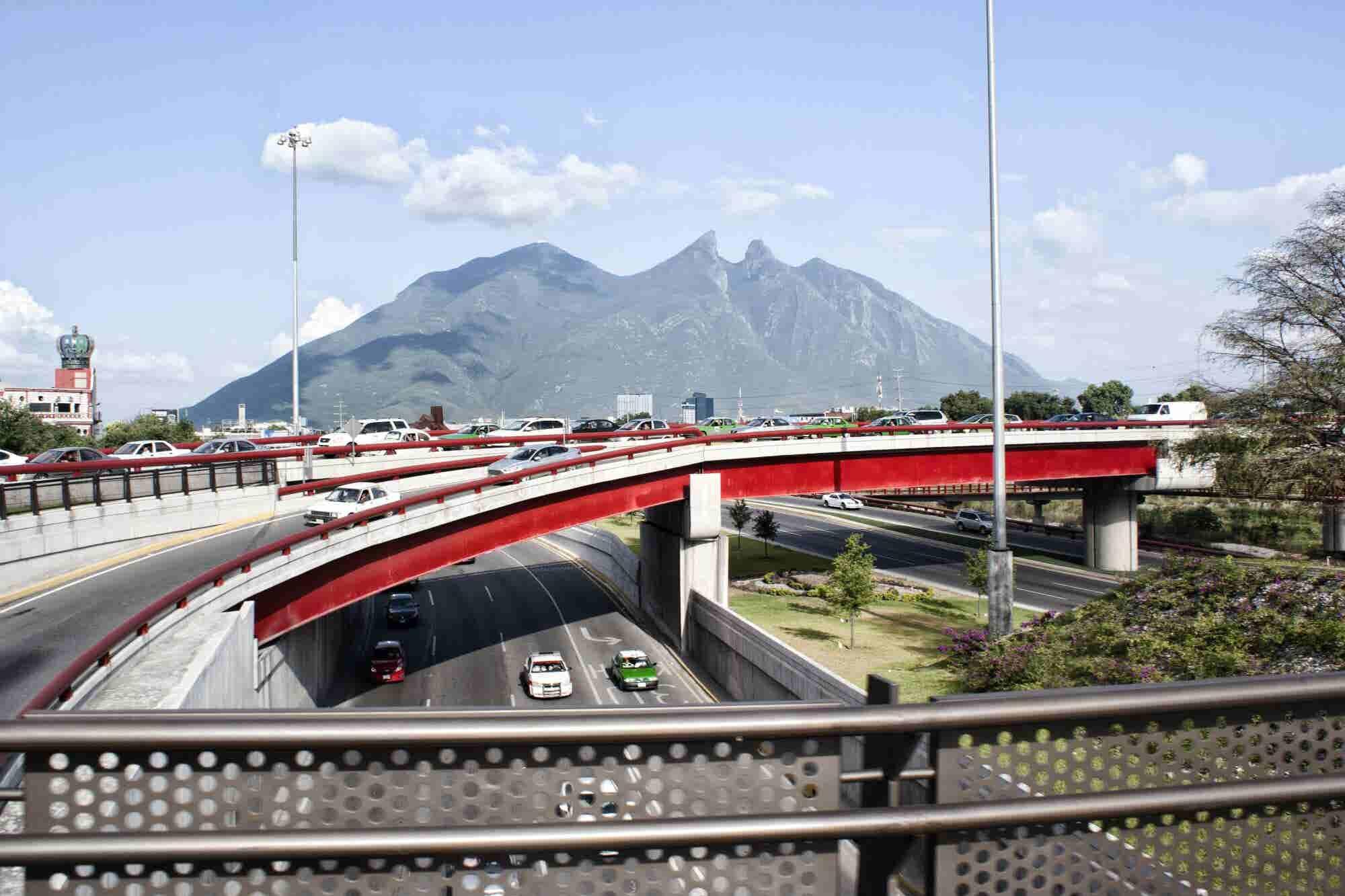 Conoce el impacto del emprendimiento tecnológico de Monterrey