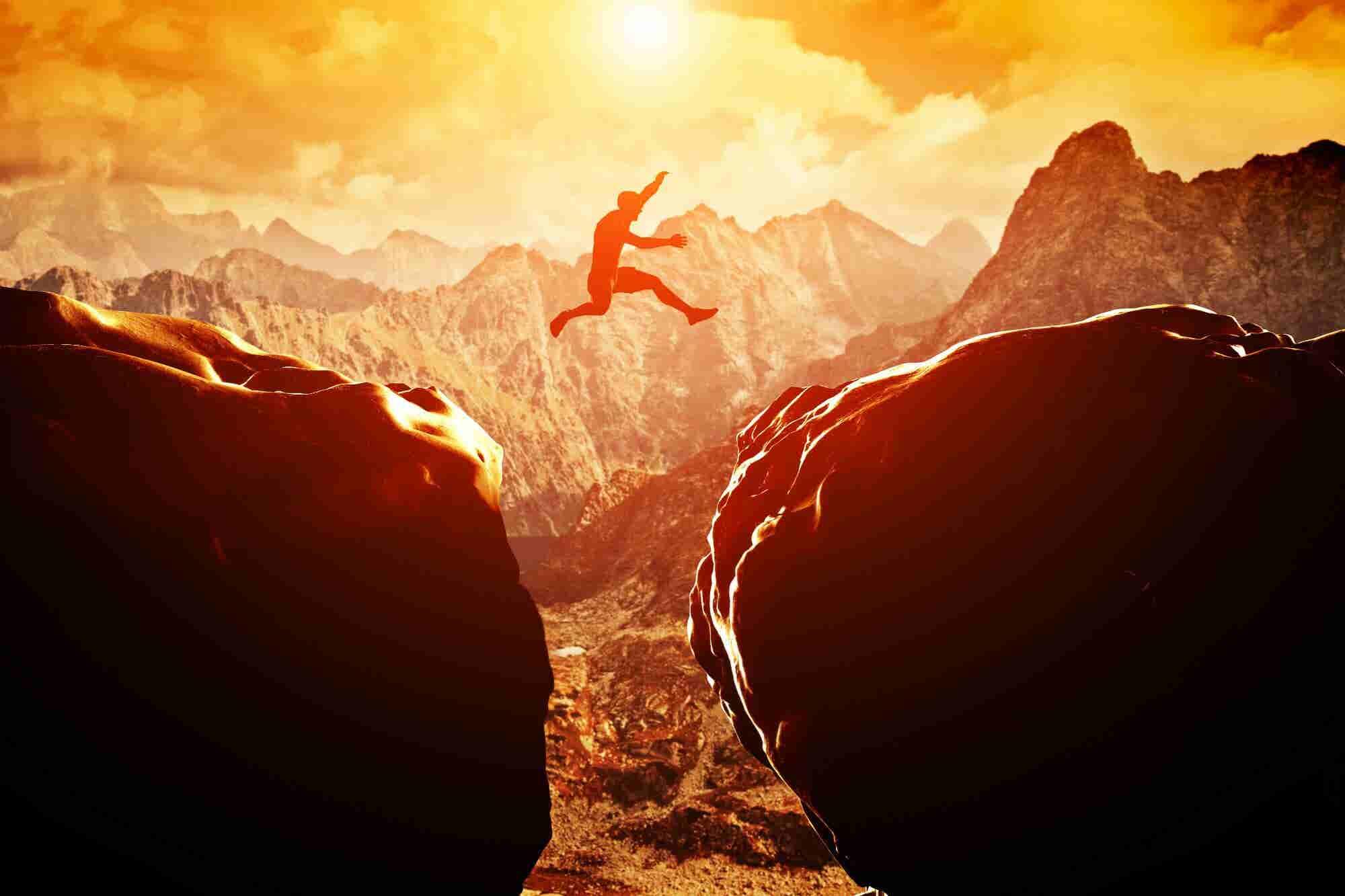 Usa las mejores prácticas de las grandes empresas y haz crecer tu negocio