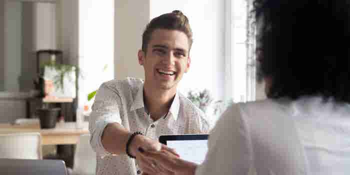 3 Ways to Enhance Your Recruiting and Onboarding Processes to Set Your Startup up for Success