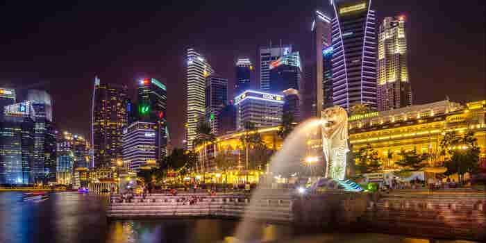 Meet Singapore's Top 3 Unicorns Ruling The Billion Dollar Club