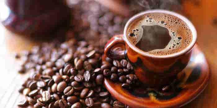 El café: una excelente oportunidad de negocio en México