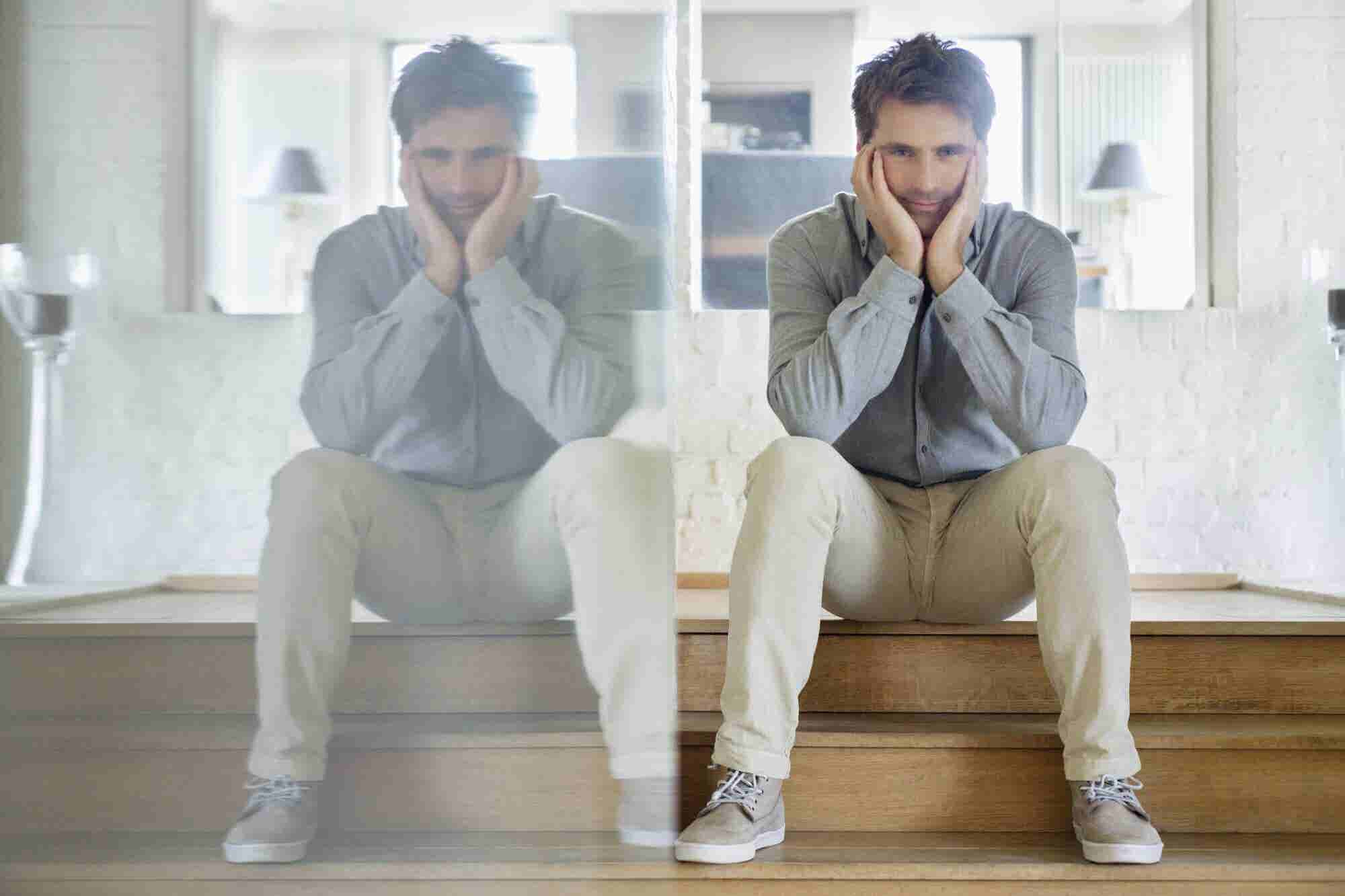 3 Signs You Are Your Own Worst Business Enemy