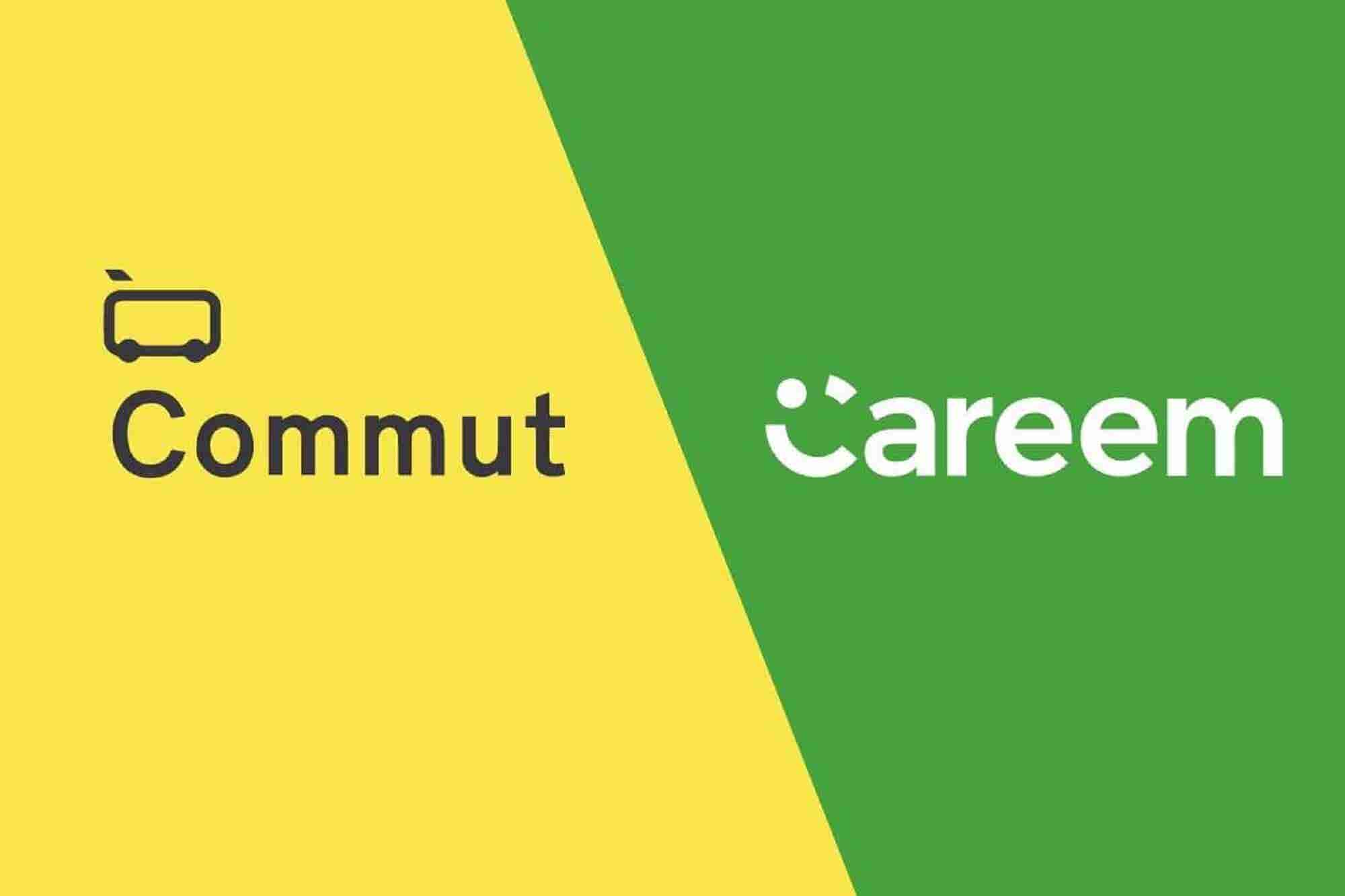 What Made Dubai's Careem Get Interested in This Indian Startup?