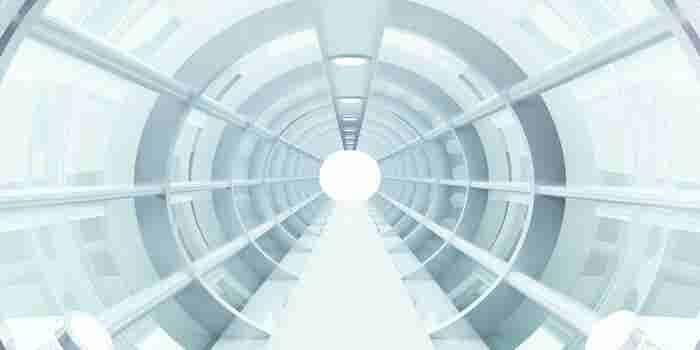 Elon Musk abrirá su primer túnel con vagones de alta velocidad en Estados Unidos