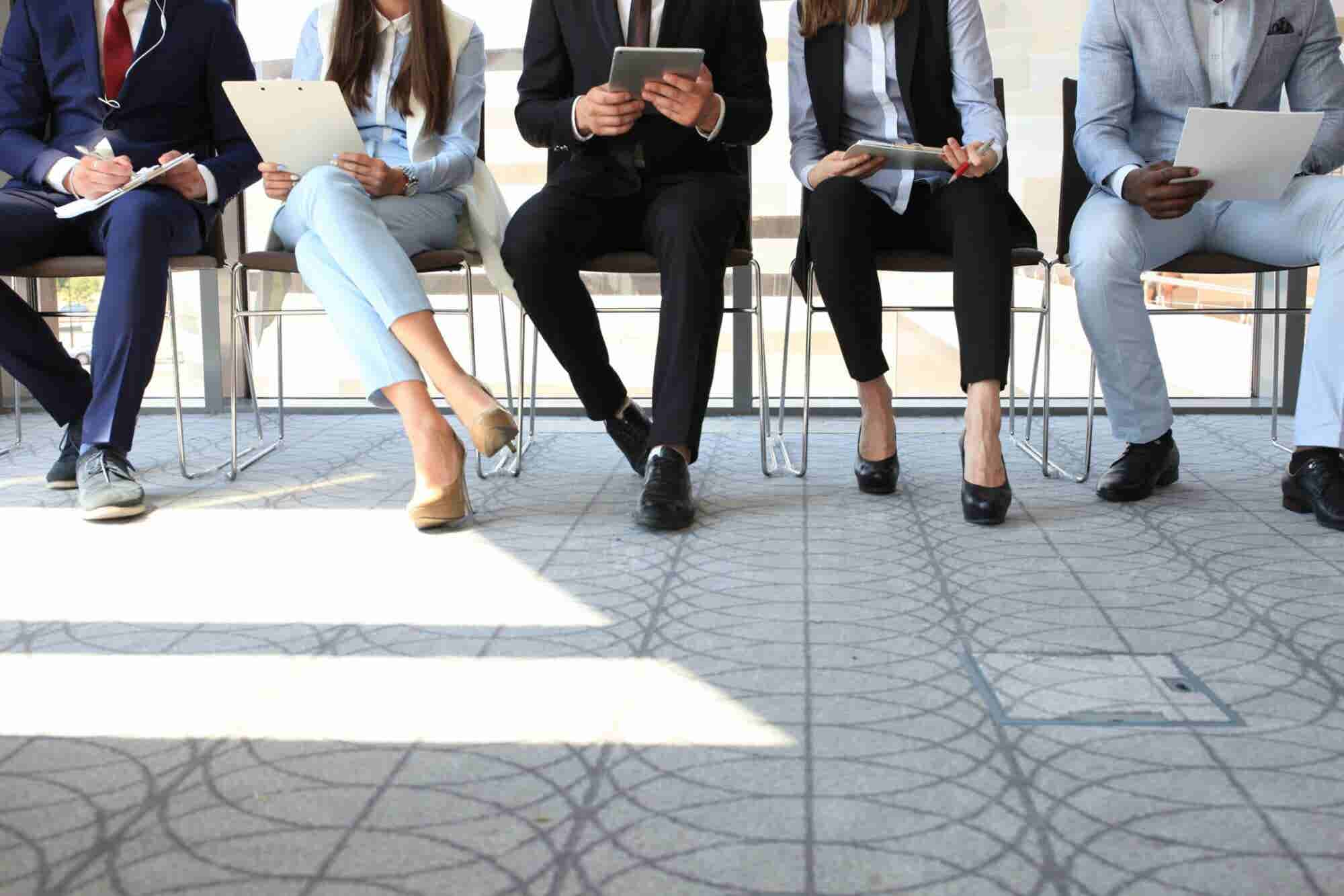 Top 5 Hiring Trends in 2019 for Students