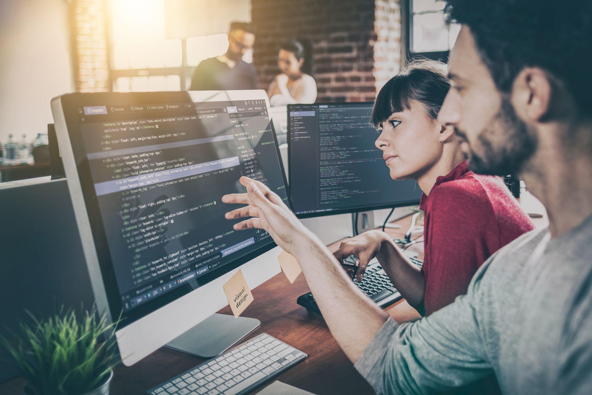 Фриланс инжиниринг удаленная работа в интернете для начинающих