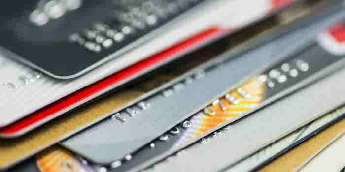 Five Steps to Gradually Fix Your Credit Score For Easy Access to Loans