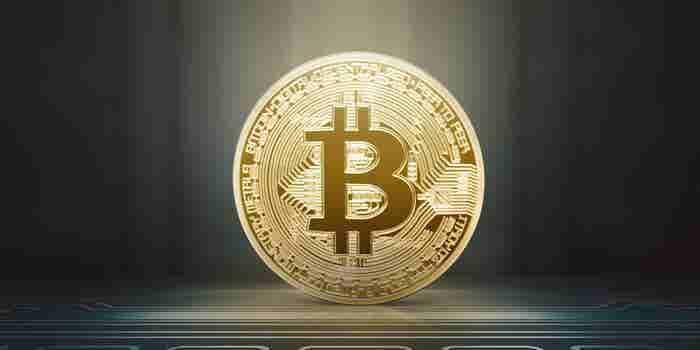 ¡Felices 10 años Bitcoin!